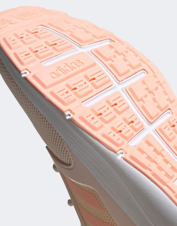 ADIDAS Energy Falcon Orange - FW5803 - 9