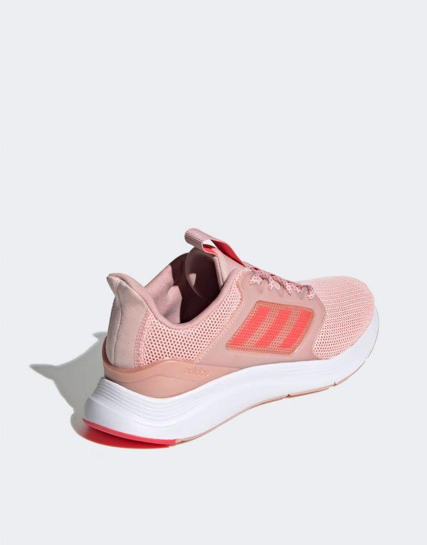 ADIDAS Energy Falcon Pink - EG3944 - 4