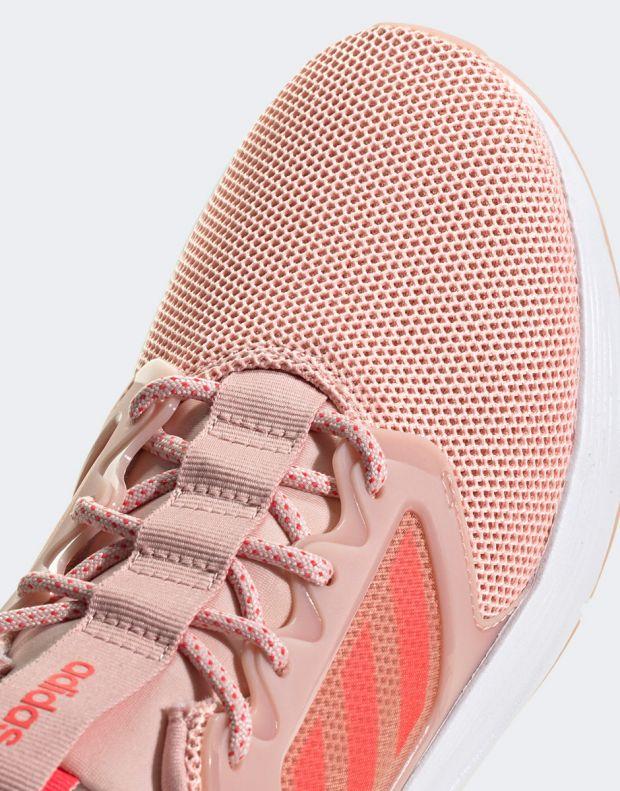 ADIDAS Energy Falcon Pink - EG3944 - 7