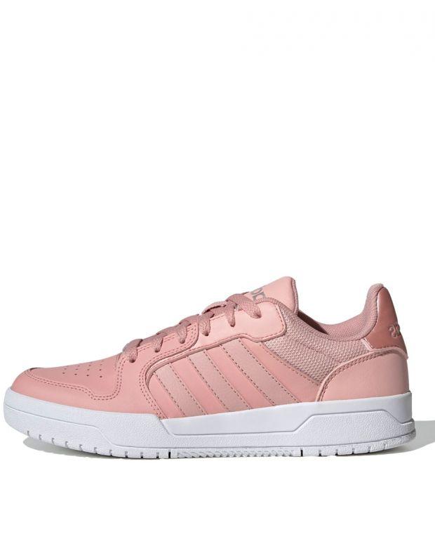 ADIDAS Entrap Pink - EG4331 - 1