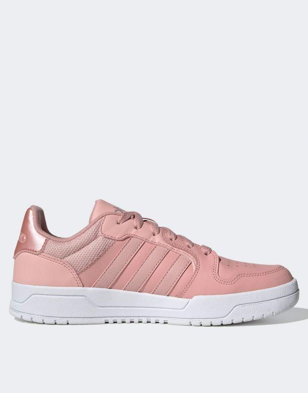 ADIDAS Entrap Pink - EG4331 - 2