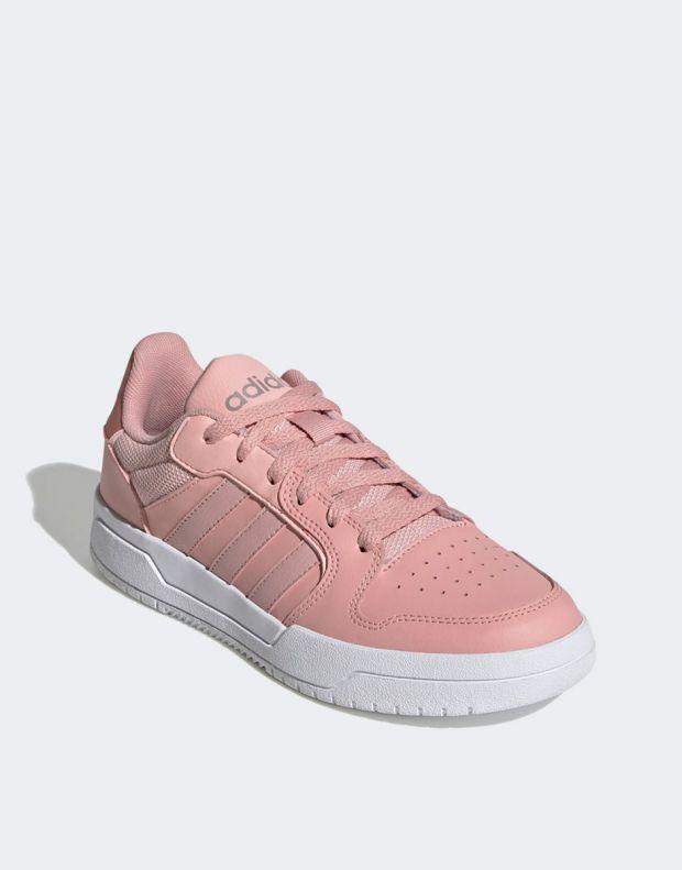 ADIDAS Entrap Pink - EG4331 - 3