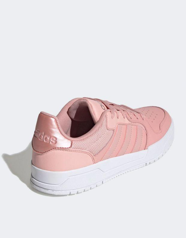 ADIDAS Entrap Pink - EG4331 - 4