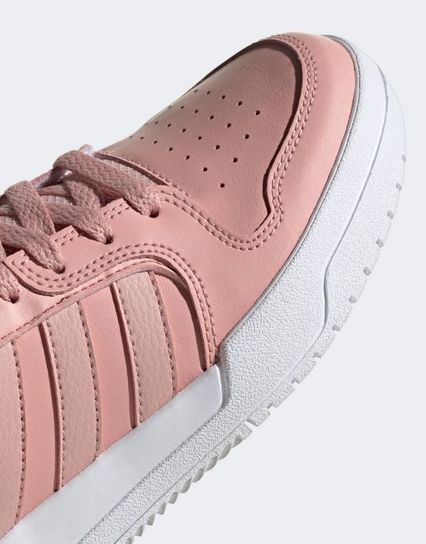 ADIDAS Entrap Pink - EG4331 - 7