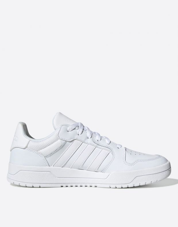 ADIDAS Entrap All White - EH1865 - 2