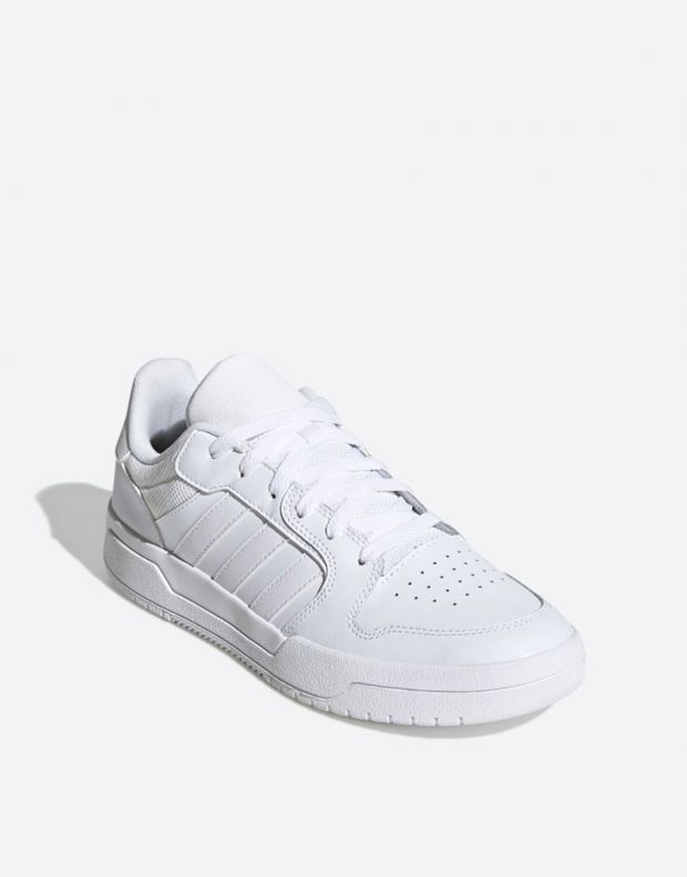 ADIDAS Entrap All White - EH1865 - 3