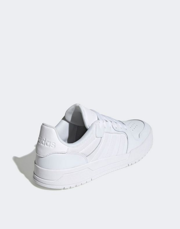 ADIDAS Entrap All White - EH1865 - 4