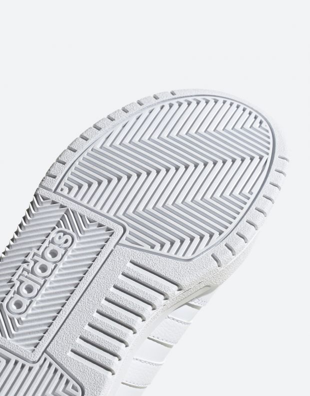 ADIDAS Entrap All White - EH1865 - 9