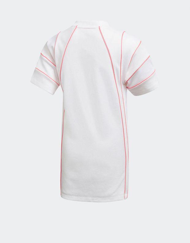 ADIDAS Eqt Dress Set White - D98878 - 3