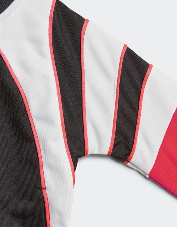 ADIDAS Eqt Track Suit Black - D98798 - 6