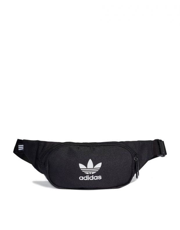 ADIDAS Essential Cbody Bag Black - DV2400 - 1