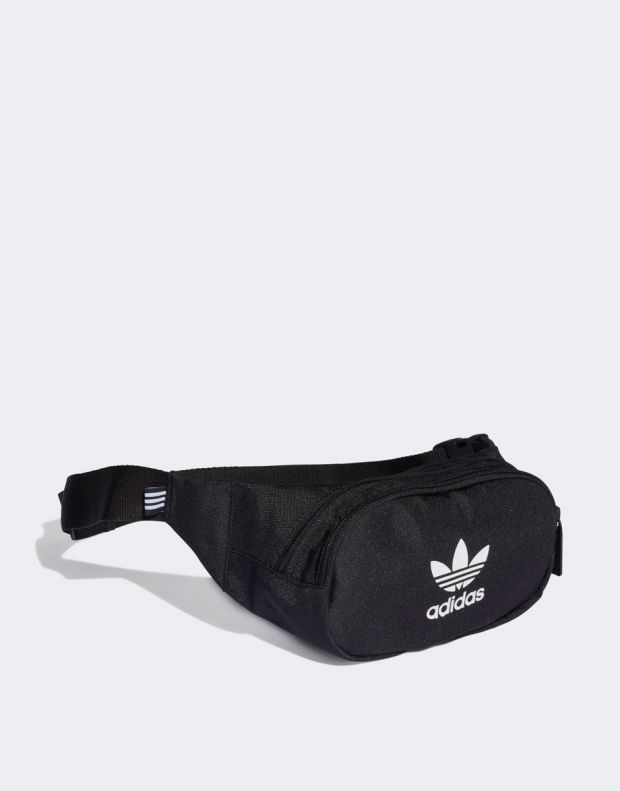 ADIDAS Essential Cbody Bag Black - DV2400 - 3