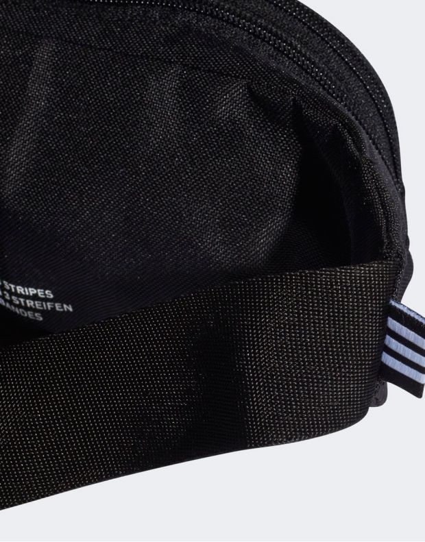ADIDAS Essential Cbody Bag Black - DV2400 - 7