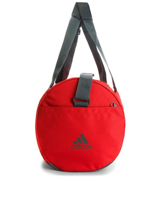 ADIDAS FC Bayern Munich Sport Bag - DI0235 - 3