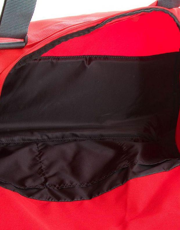 ADIDAS FC Bayern Munich Sport Bag - DI0235 - 4
