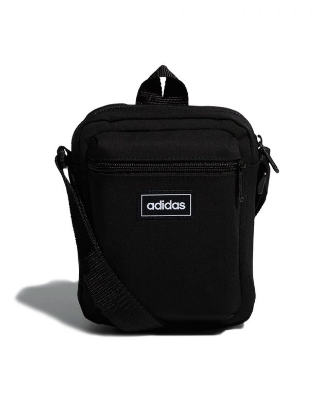 ADIDAS Festival Bag Black - FL4046 - 1