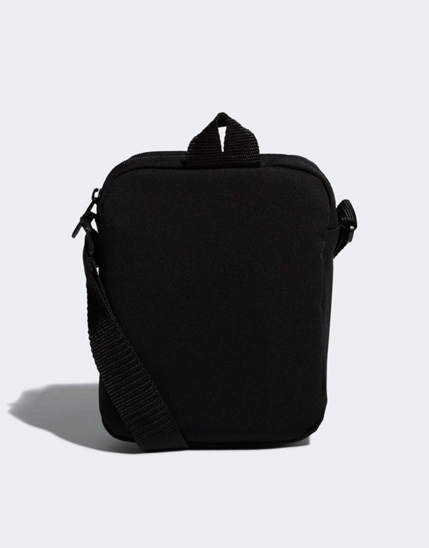 ADIDAS Festival Bag Black - FL4046 - 2