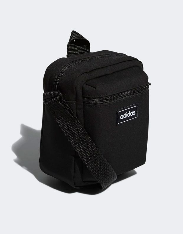 ADIDAS Festival Bag Black - FL4046 - 3