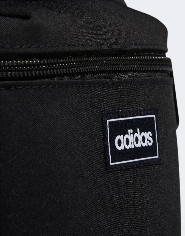 ADIDAS Festival Bag Black - FL4046 - 5