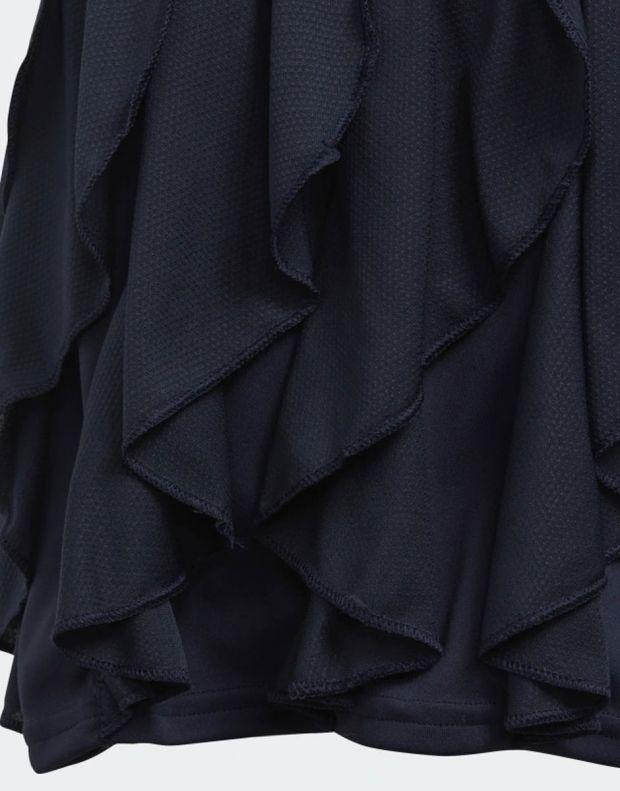 ADIDAS Filly Skirt Blue - DH2807 - 5