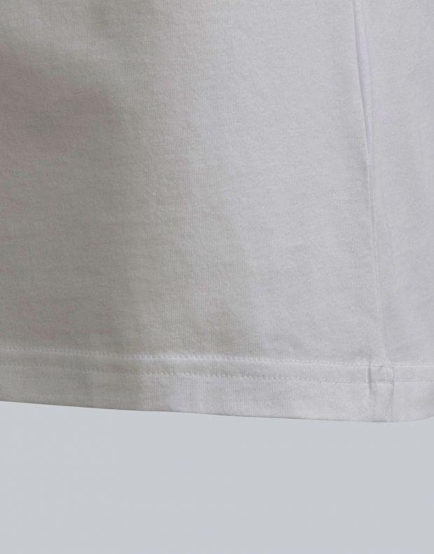 ADIDAS Graphic Tee White - GD2837 - 5