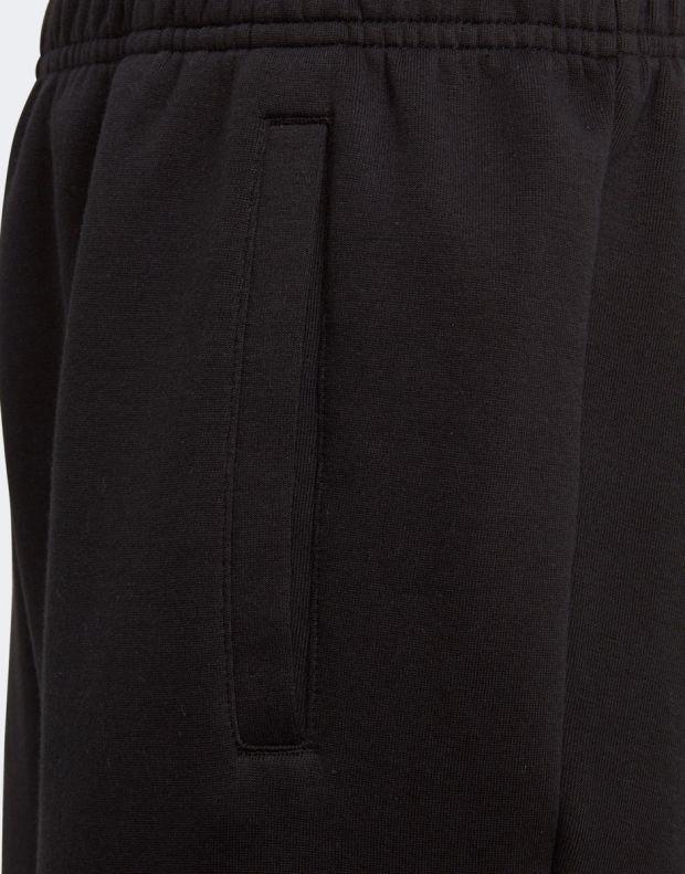 ADIDAS Id Spacer Pants Black  - DV1660 - 3