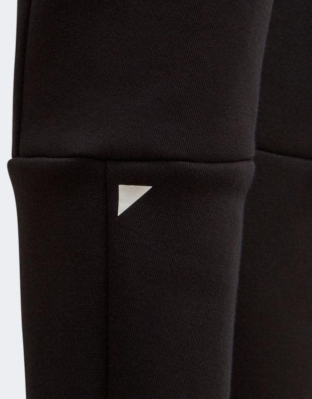 ADIDAS Id Spacer Pants Black  - DV1660 - 4