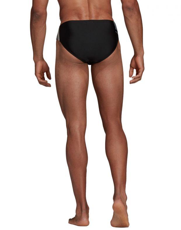 ADIDAS Inf III Swim Trunks Black - DP7562 - 2