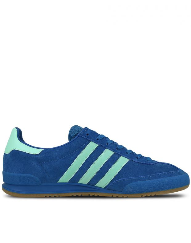 ADIDAS Jeans City Series Bern Blue - BB5275 - 2