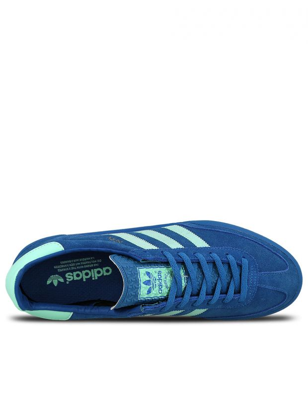 ADIDAS Jeans City Series Bern Blue - BB5275 - 5