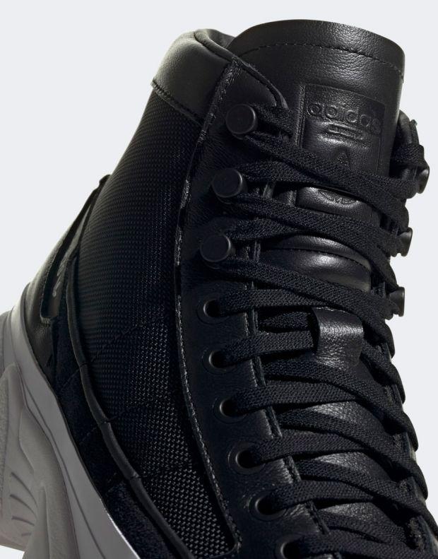 ADIDAS Kiellor Xtra Boots Black - EE4897 - 7