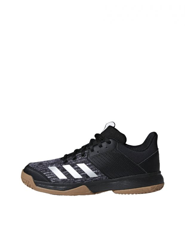 ADIDAS Ligra 6 Trainers - CP8908 - 1