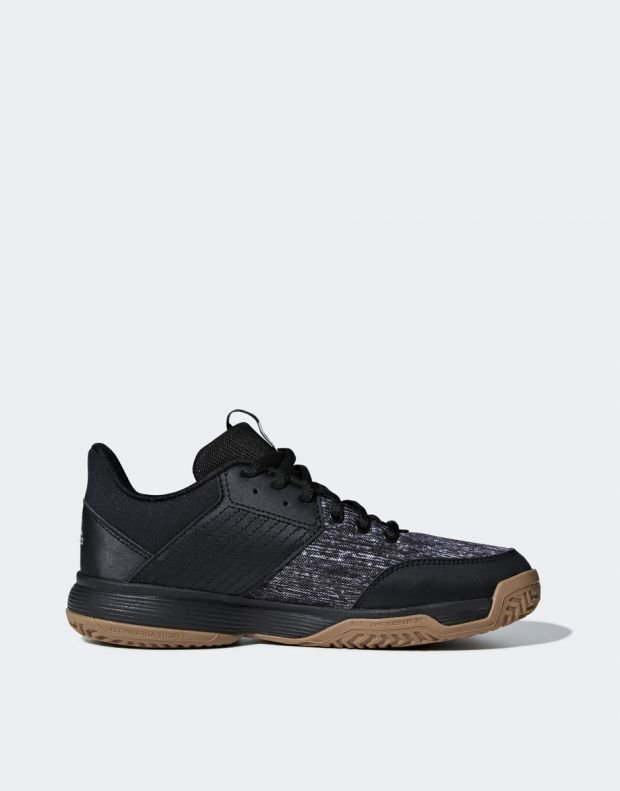 ADIDAS Ligra 6 Trainers - CP8908 - 2