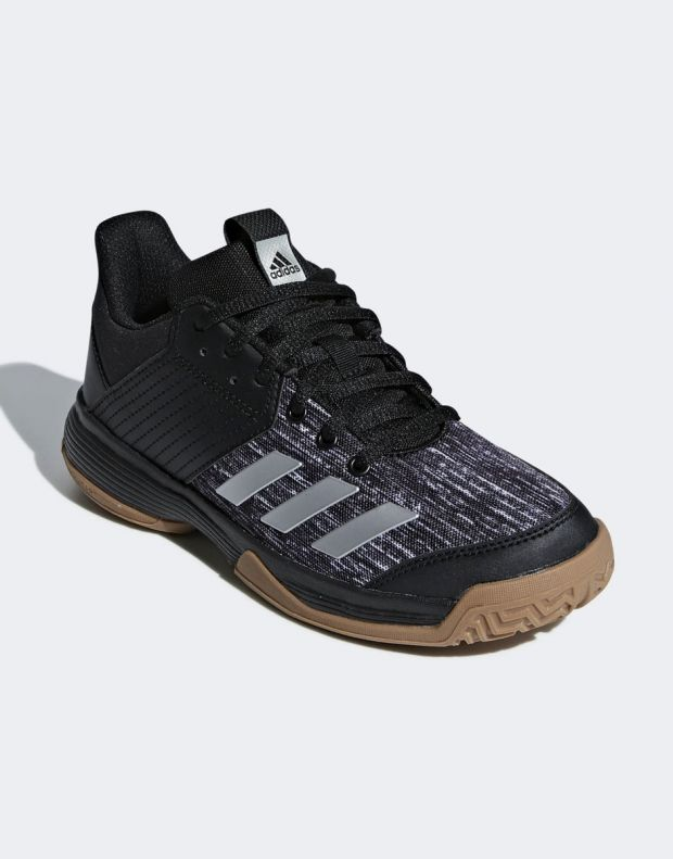 ADIDAS Ligra 6 Trainers - CP8908 - 3