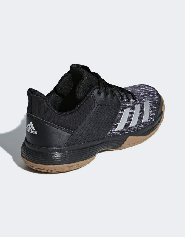 ADIDAS Ligra 6 Trainers - CP8908 - 4