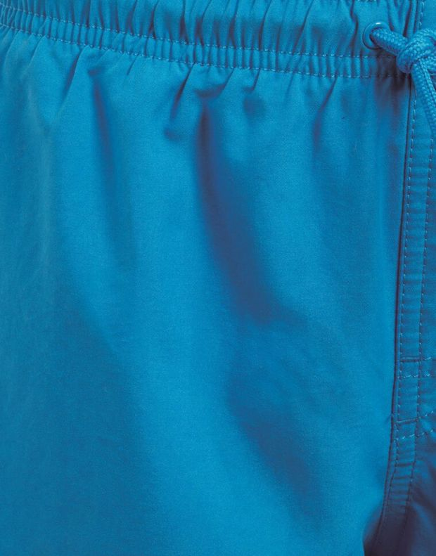 ADIDAS Lineage Swim Shorts Blue - 4