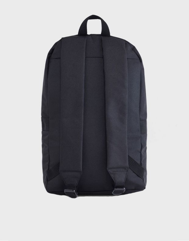 ADIDAS Linear Classic Daily Backpack Black - DT8633 - 2
