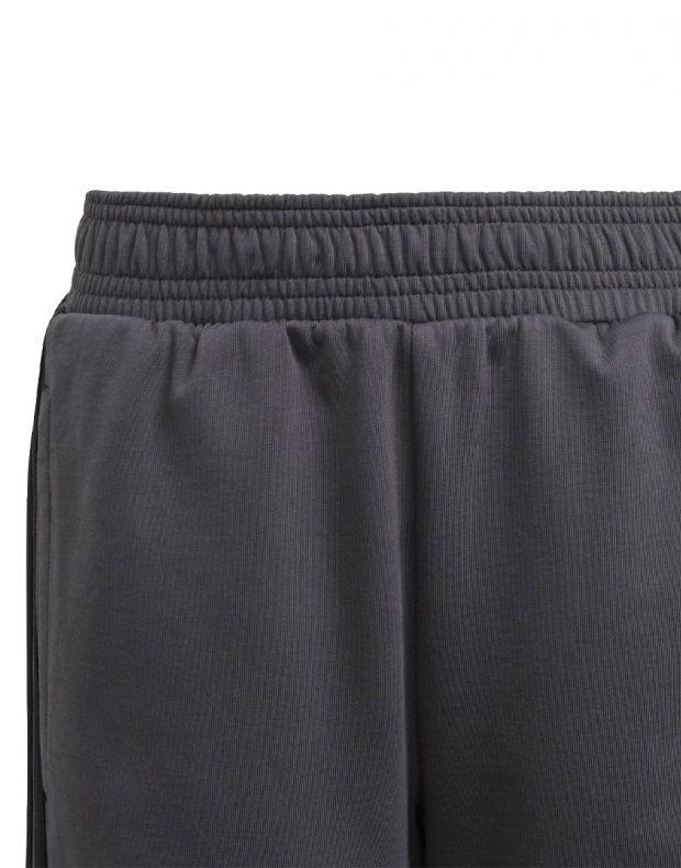 ADIDAS Must Haves Shorts Shorts Grey - DV0811 - 4