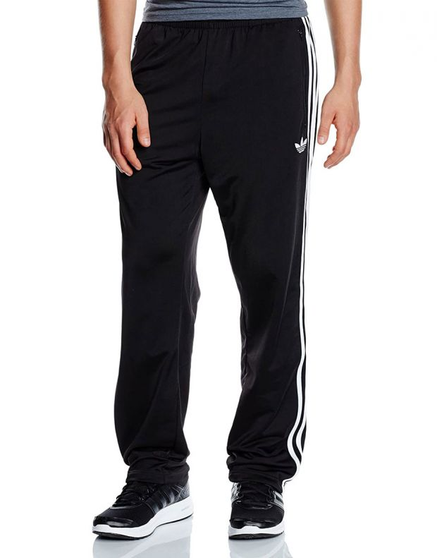 ADIDAS Originals Firebird Track Pants Black - s23232  - 1