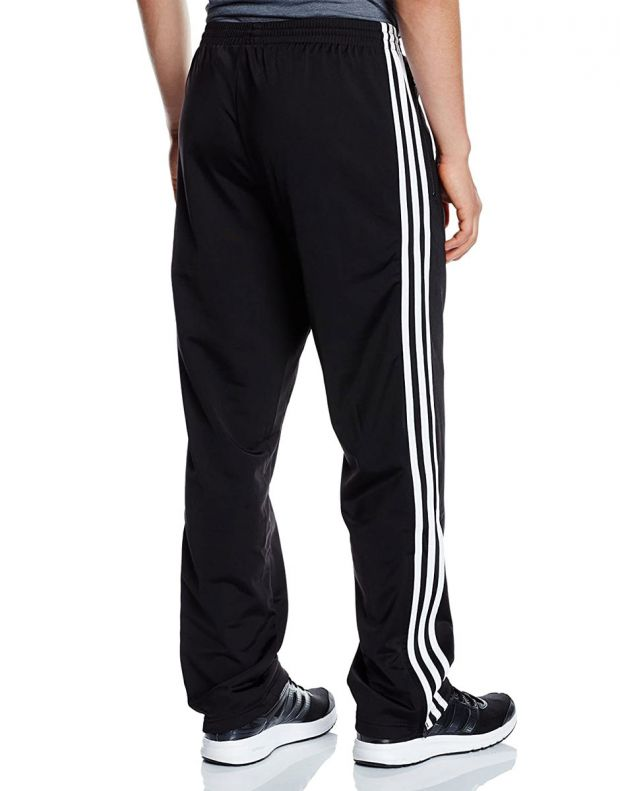 ADIDAS Originals Firebird Track Pants Black - s23232  - 2