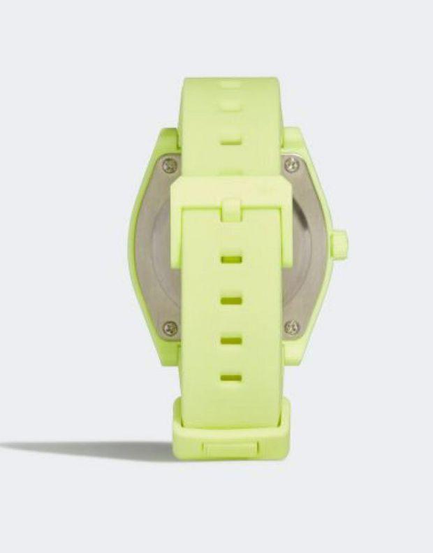 ADIDAS Process SP1 Watch Green - CL4754 - 2