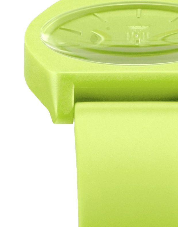 ADIDAS Process SP1 Watch Green - CL4754 - 4