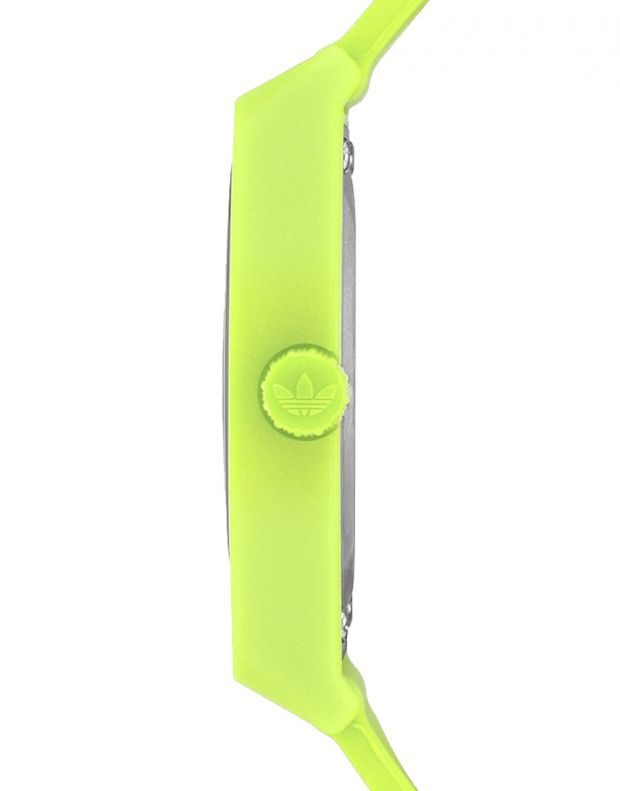 ADIDAS Process SP1 Watch Green - CL4754 - 5