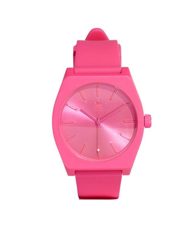 ADIDAS Process SP1 Watch Pink - CL4750 - 1