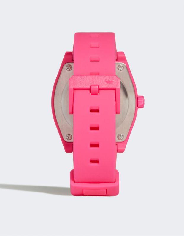 ADIDAS Process SP1 Watch Pink - CL4750 - 2