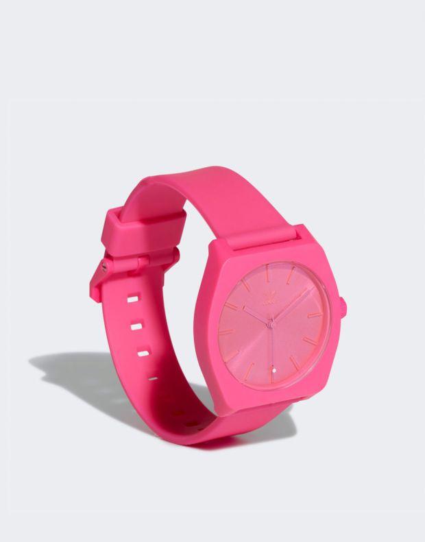 ADIDAS Process SP1 Watch Pink - CL4750 - 3