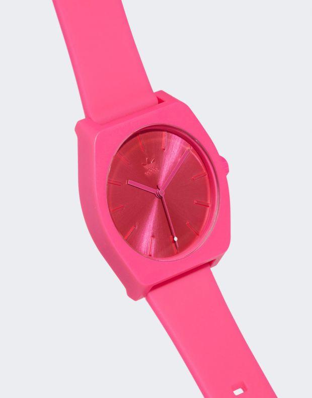 ADIDAS Process SP1 Watch Pink - CL4750 - 4