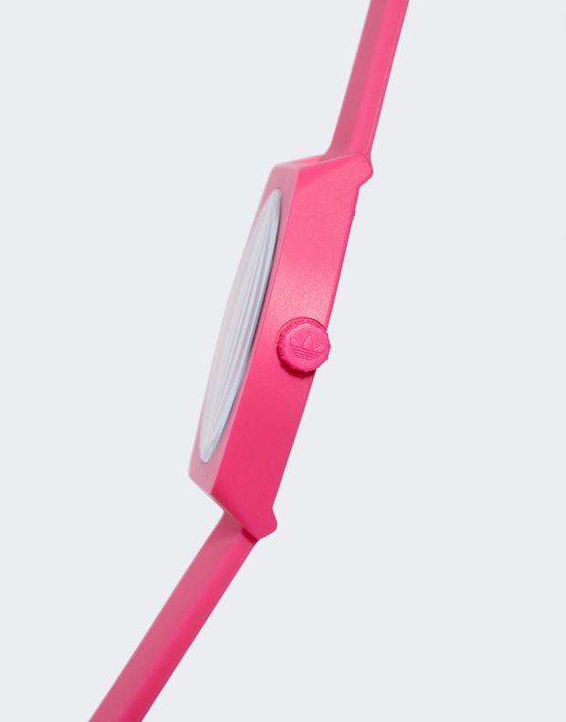 ADIDAS Process SP1 Watch Pink - CL4750 - 5