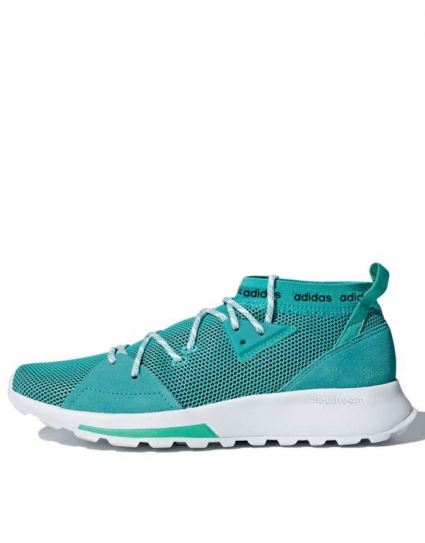ADIDAS Quesa Shoes  - B96517 - 1