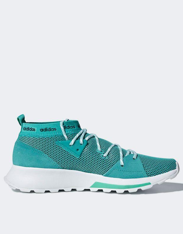 ADIDAS Quesa Shoes  - B96517 - 2